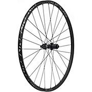DT Swiss XM1491 Spline Rear Wheel