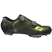 Gaerne Carbon Sincro+ MTB SPD Shoes