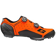 Gaerne Carbon Sincro+ MTB SPD Shoes