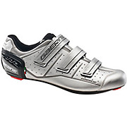 Gaerne Record Road Shoes 2019