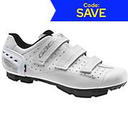 Gaerne Laser MTB SPD Shoes 2019