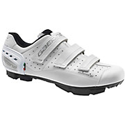 Gaerne Laser MTB SPD Shoes 2019