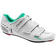 Gaerne Womens Record SPD-SL Road Shoes 2019