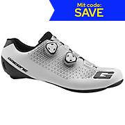 Gaerne Carbon Chrono+ SPD-SL Road Shoes 2019