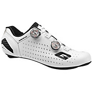 Gaerne Carbon Stilo+ SPD-SL Road Shoes