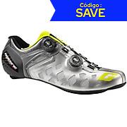 Gaerne Carbon Stilo Summer SPD-SL Road Shoes 2019