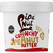 Pip & Nut Pip & Nut Crunchy Peanut Butter 1kg
