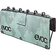 Evoc Tailgate XL Pad
