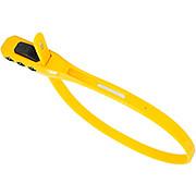 Hiplok Z LOK Combo Security Tie