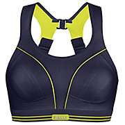 Shock Absorber Ultimate Run Bra Summer Fun SS19