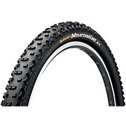 Continental Mountain King II 2.4 Protection MTB Tyre