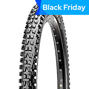 Maxxis Minion DHF Dual Compound Exo-tr Tyre