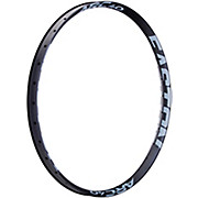 Easton Arc 40mm Rim