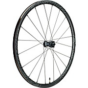 Easton EA90 SL Front Clincher Disc Wheel