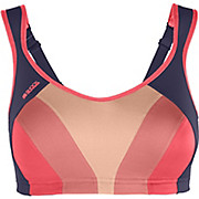 Shock Absorber Active Multi Sports Bra Summer Fun SS19