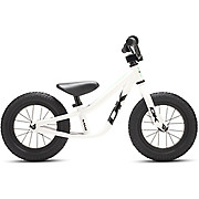 DK Nano Balance Bike 2019
