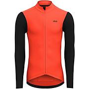 dhb Aeron Equinox Thermal Jersey