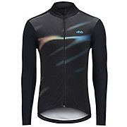 dhb Aeron Speed Equinox Jersey Northern Ligh AW18