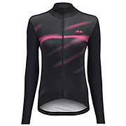 dhb Aeron Womens Speed Equinox Jersey North AW18