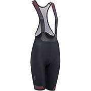dhb Aeron Speed Womens Bib Short - Blaze AW18