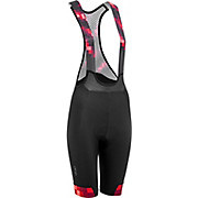 dhb Aeron Speed Womens Bib Short - Pixel AW18