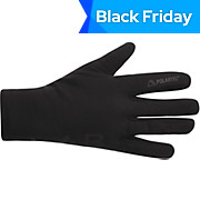 dhb Aeron Lab All Winter Glove