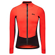 dhb Aeron Lab All Winter Polartec Jacket