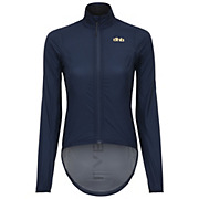 dhb Aeron Lab Womens Ultralight Jacket