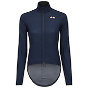 dhb Aeron Lab Womens Ultralight Jacket SS18
