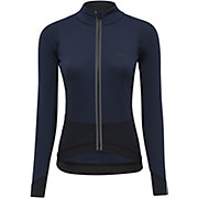 dhb Aeron Lab Womens Winter Polartec Jacket
