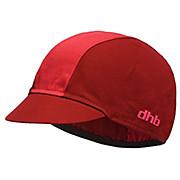 dhb Classic Cycling Cap