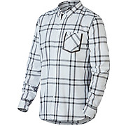 Oakley Inferno LS Woven Shirt SS18