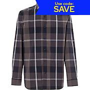 Oakley Local LS Woven Shirt SS18