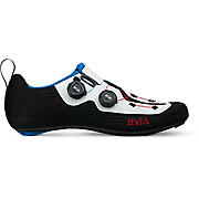 Fizik Transiro R1 Knit Shoes
