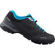 Shimano MT3 MT301 Touring Shoes 2019