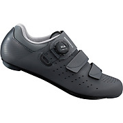 Shimano Womens RP4W RP401W Road Shoes 2019