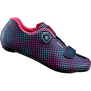 Shimano RP5W Womens Road Shoes Exclusive 2019