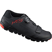 Shimano ME5 ME501 MTB SPD Shoes 2019