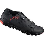 Shimano ME5 ME501 MTB SPD Shoes 2019