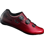 Shimano RC7 RC701 Road Shoes Exclusive 2019