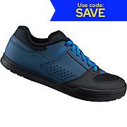 Shimano GR5 GR500 MTB Shoes 2019