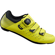Shimano RP4 RP400 Road Shoes Exclusive 2019