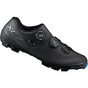 Shimano XC7 XC701 Carbon MTB SPD Shoes 2019