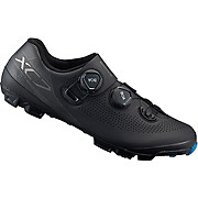 Shimano XC7 XC701 Carbon MTB SPD Shoes 2019
