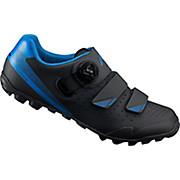 Shimano ME4 ME400 MTB SPD Shoes 2019