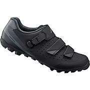 Shimano ME3 ME301 SPD MTB Shoes 2019