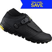 Shimano ME7 ME701 SPD MTB Shoes 2019