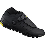 Shimano ME7 ME701 SPD MTB Shoes 2019