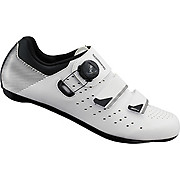 Shimano RP4 RP400 Road Shoes 2019