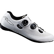 Shimano RC7 RC701 Road Shoes Wide Fit 2019